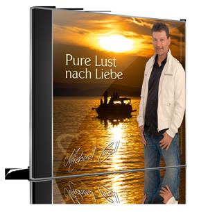michael-corell_pure-lust-nach-liebe_cd